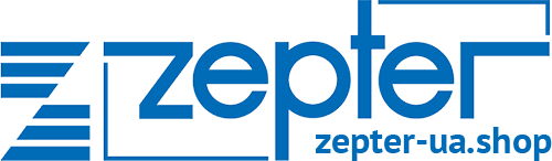 zepter-ua.shop