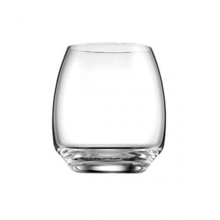 Бокалы для воды и виски - 6 ед.