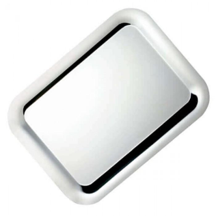 """Мини-набор """"Астра"""" - серебрянное покрытие"""
