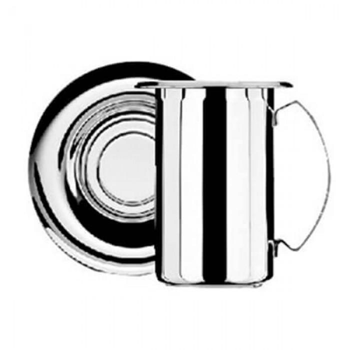 """Набор """"Астра"""" - серебряное покрытие"""