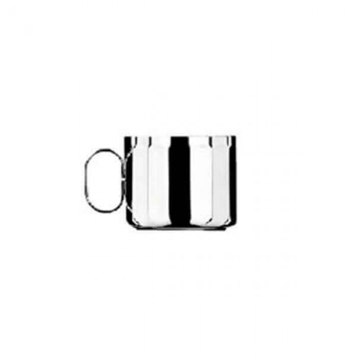 Набор из 6 шт кофейных чашек