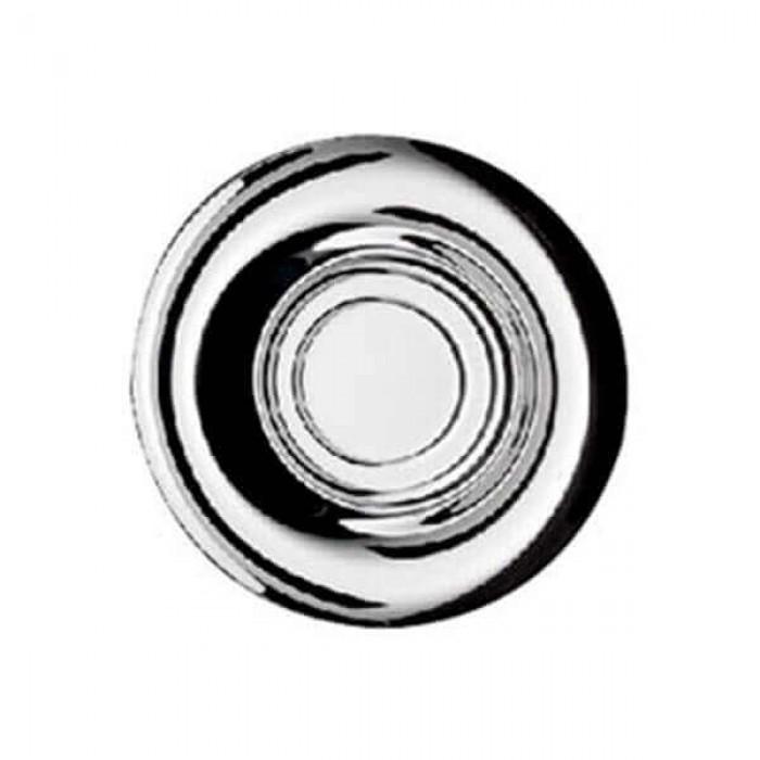 """Набор """"Конте"""" - нержавеющая сталь"""