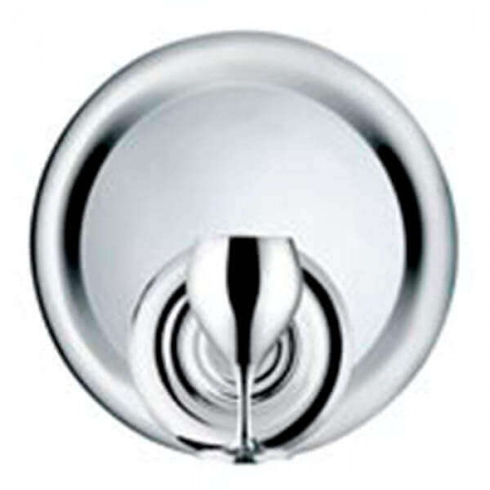 Набор бокалов «Принц» - нержавеющая сталь