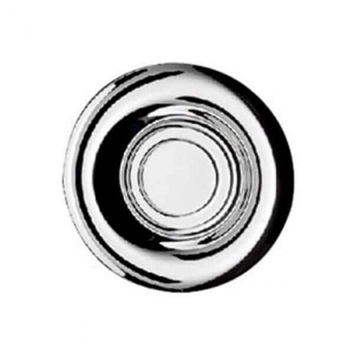 """Мини-набор """"Тайга"""" - серебряное покрытие"""