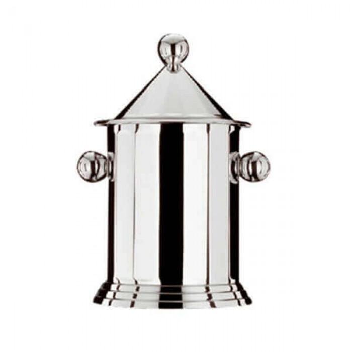 Набор «Кинг» - нержавеющая сталь