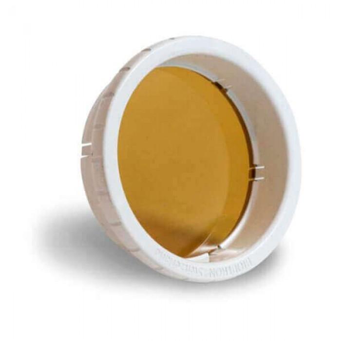 Фуллереновый фильтр для Биоптрон ПРО-1