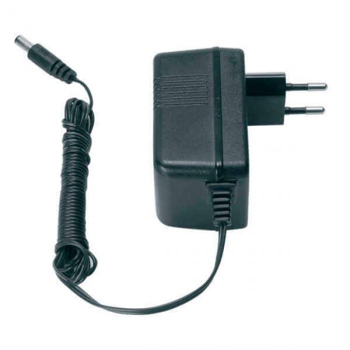 Зарядное устройство для TURBO Handy