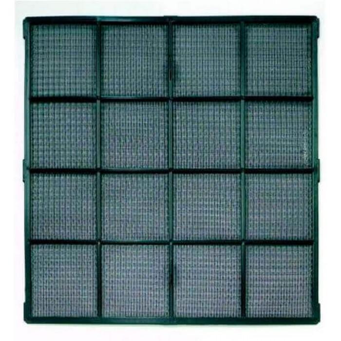 Предварительный электростатический фильтр для очистителя воздуха Therapy Air Ion