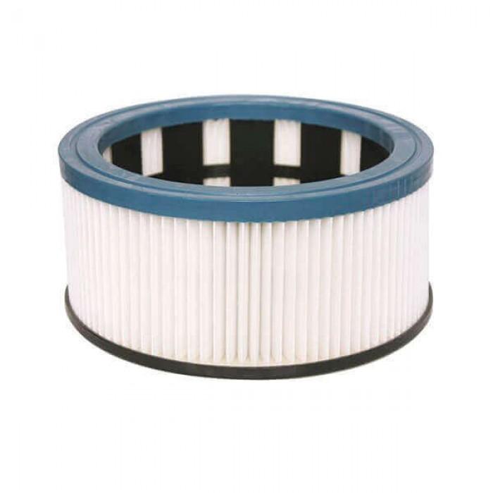 Полиэстеровый фильтр к пылесосу