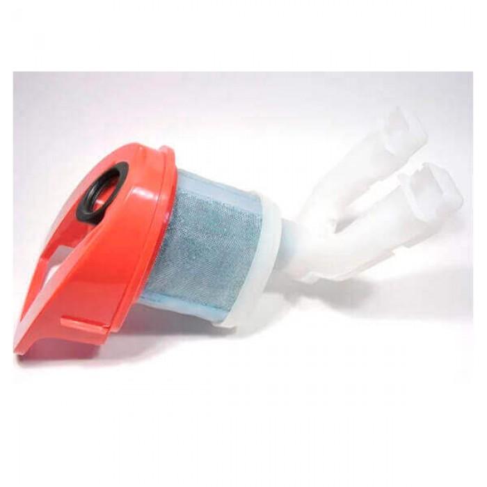 Фильтр двигателя к пылесосу