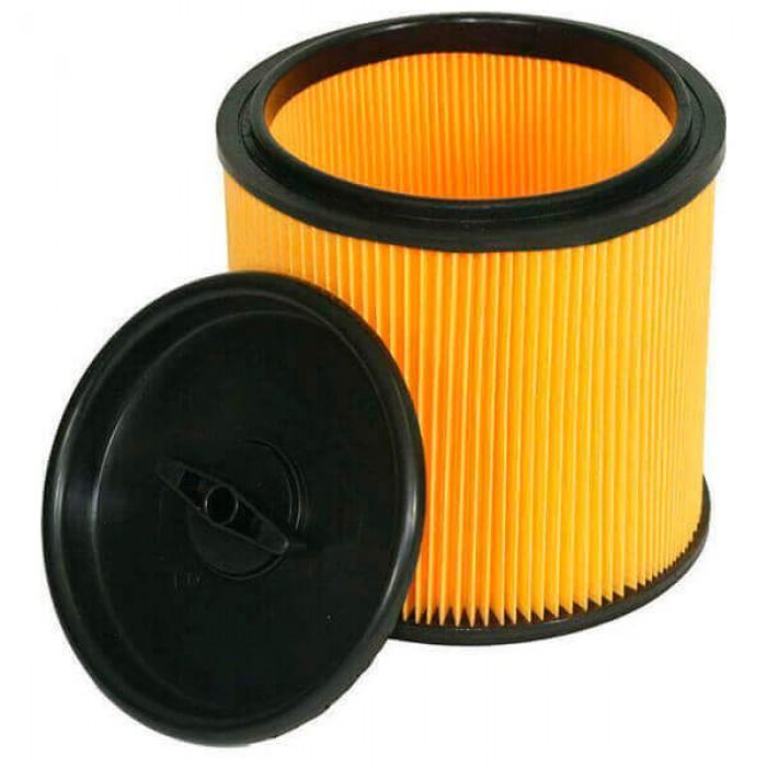 Поплавковый фильтр к пылесосу