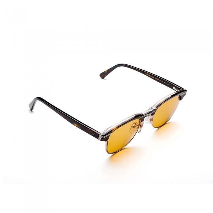 Фуллереновые очки Tesla Hyperlight Eyewear, Model 05, Brown