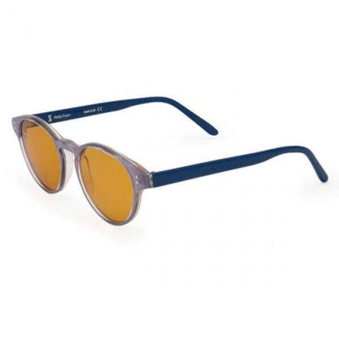Очки TESLA LIGHT WEAR, модель 001, синие
