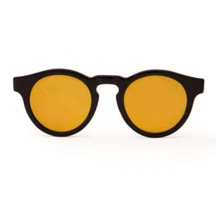 Очки TESLA LIGHT WEAR, модель 001, черные