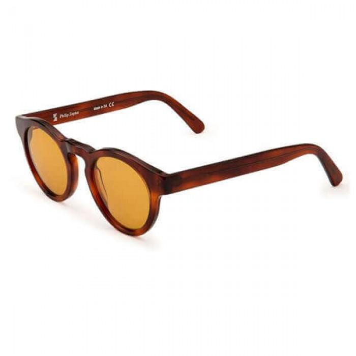 Очки TESLA LIGHT WEAR, модель 001, коричневые