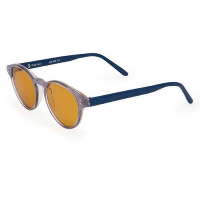 Очки TESLA LIGHT WEAR, модель 107, синие