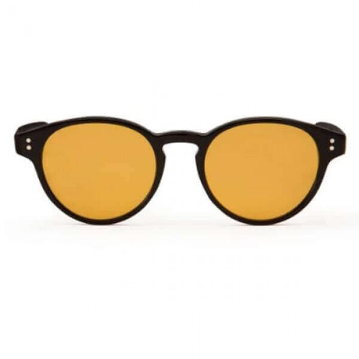 Очки TESLA LIGHT WEAR, модель 107, черные