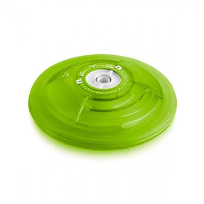 Лекси крышка Ø16 см зеленая