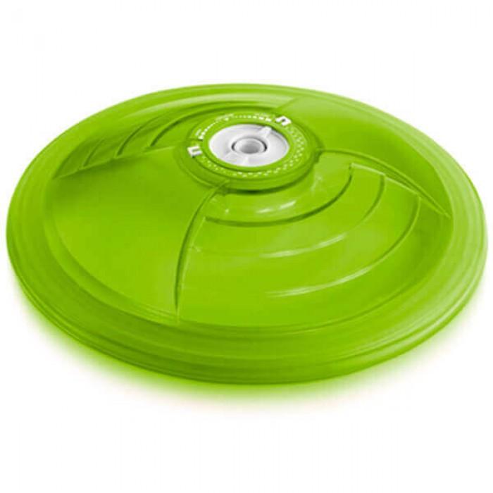 Лекси крышка Ø24 см зеленая