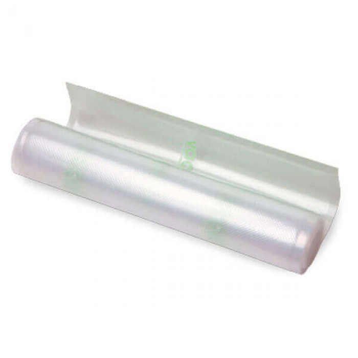 Рулоны Vacsy (300x28 см / 300x20 см) по одному