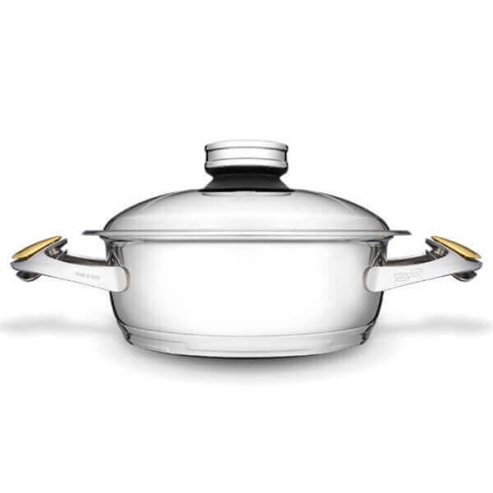 Набор посуды ЮНИОР - Z
