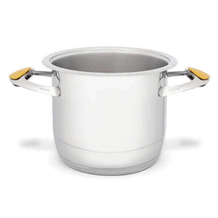 Набор посуды СТАНДАРТ- Z