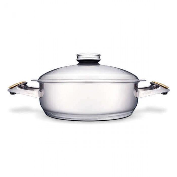 Набор посуды ГРАНДЕ - Z