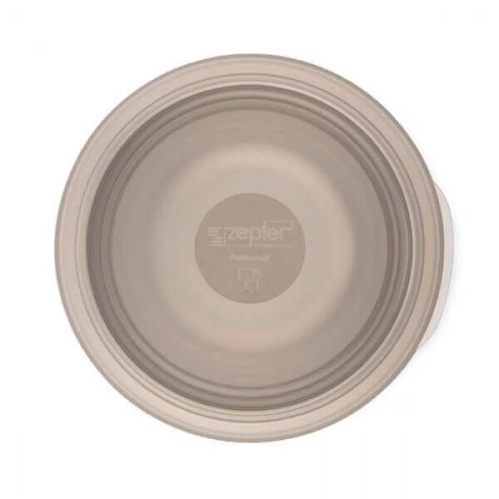 Набор посуды БИЗНЕС - Z