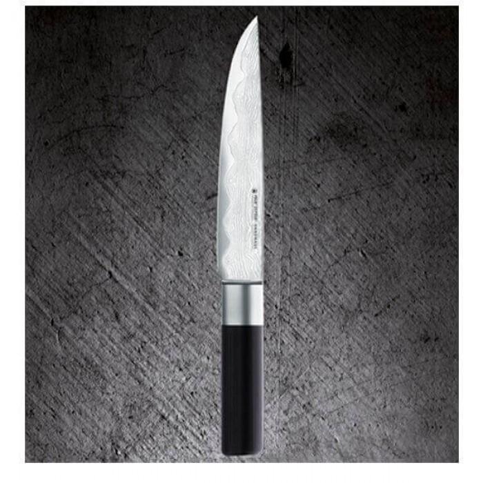 """Разделочный нож для мяса- """"Absolute"""""""