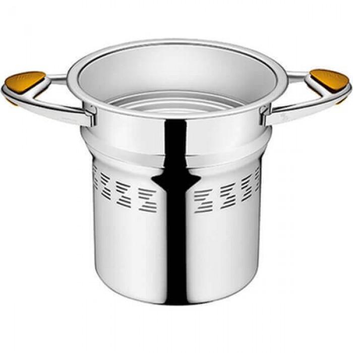 Сито для спагетти 6,0л - Ø20см - высота 21,7 см